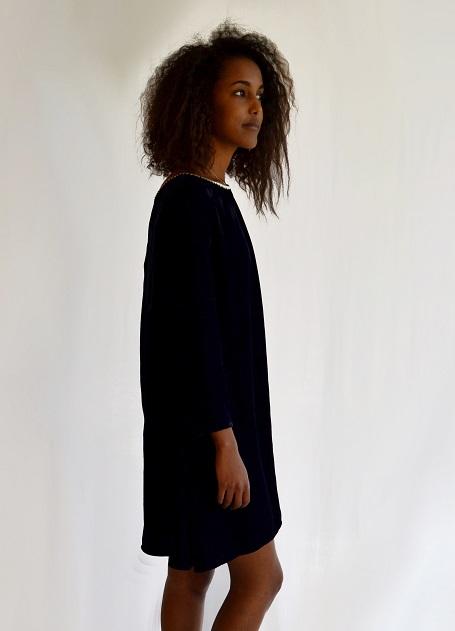 Robe Asilah
