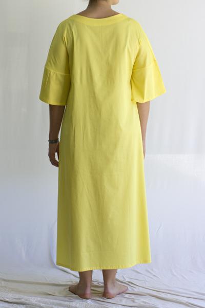 Robe Babylone