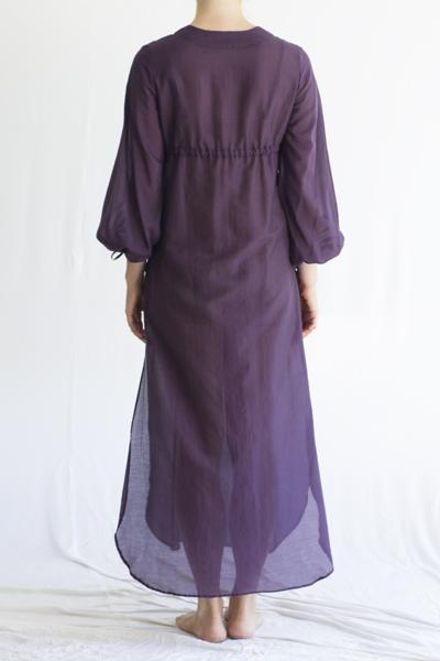 Robe Malindi