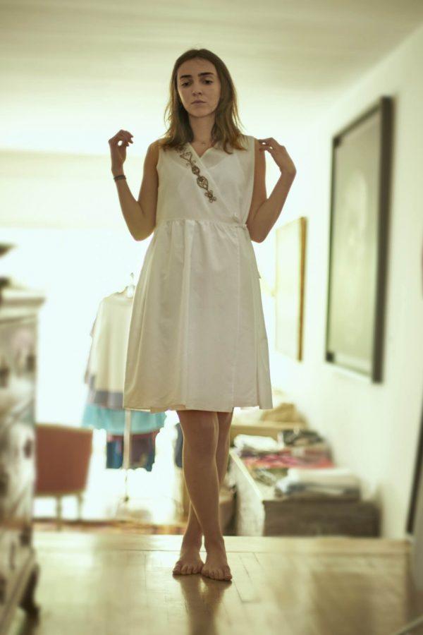 robe Imilil_Fotor