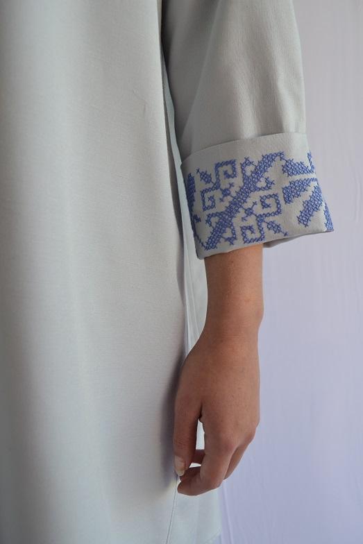 Robe Ifrane