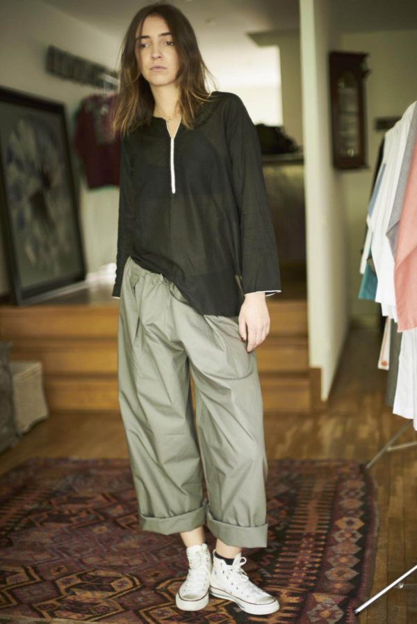 pantalon large_Fotor