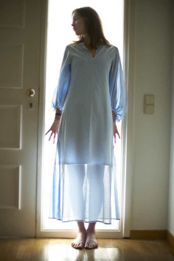 robe Ouezzane longue 1_Fotor